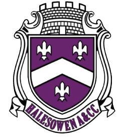 Halesowen Athletics & Cycling Club